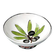 Bowls | Iznik Tiles and Ceramics Painted Ceramic Plates, Hand Painted Ceramics, Ceramic Bowls, Pottery Plates, Slab Pottery, Ceramic Pottery, Pottery Painting Designs, Paint Designs, Cool Curtains