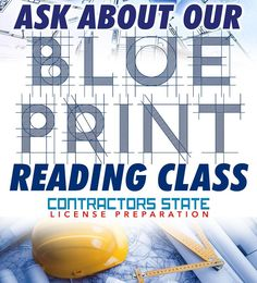 Blueprint reading in construction from construction knowledge blueprint reading in construction from construction knowledge training center pinterest construction malvernweather Images