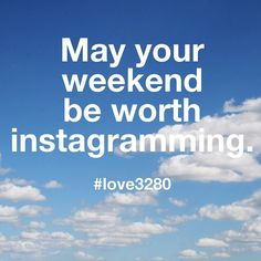 Nearly the weekend! What every you are up to in Warrnambool.  We'd love to see your perspective.  So be sure to use our tags do we can share the good times with everyone.  #destinationwarrnambool #love3280 #eat3280 #live3280 #shop3280 #warrnamboolweekends by destinationwarrnambool http://ift.tt/1LWgNOG