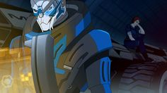 [gif] I just wanted to talk by Wei723... CALIBRATIONS