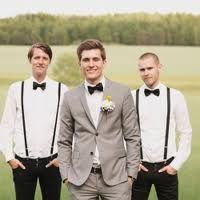 vintage groom attire - Google Search