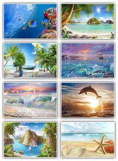 Backgrounds - Terraces and seascape, 35 JPEG, px, 300 dpi Great Backgrounds, Photo Backgrounds, Stock Image, Textured Background, Terrace, Places To Visit, Photoshop, Clip Art, Watercolor