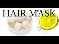 Foods That Make Your Hair Grow Like Crazy