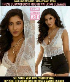 Indian Actress Hot Pics, Most Beautiful Indian Actress, South Indian Actress, Actress Photos, Bollywood Girls, Bollywood Actress Hot, Hot Actresses, Indian Actresses, Actress Navel