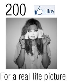 """200 bbys :3"" by ashley-benson-anonxoxo on Polyvore"