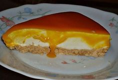 Portuguese Desserts, Portuguese Recipes, Learn Portuguese, Food To Go, Food And Drink, Cheesecakes, Scones, Semi Frio, Coco