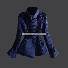 2012 Moncler New Style 56