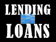 http://www.lendinguniverse.com/hard_m... List of hard money lenders and hard money loan brokers in Los Angeles http://www.lendinguniverse.com/Borrow...