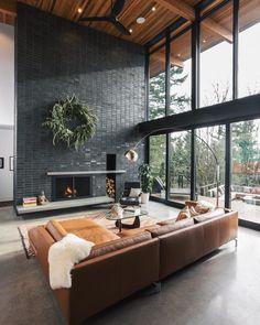 Minimal Interior Design Inspiration | 178 | UltraLinx