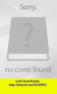 Faith and Understanding, vol. I Rudolf Bultmann ,   ,  , ASIN: B004BUTSDA , tutorials , pdf , ebook , torrent , downloads , rapidshare , filesonic , hotfile , megaupload , fileserve