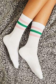 4c69c41e747 13 Best Bombas - Women s Marls Socks images
