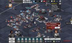 Star War Empire jest jedną z najnowszych gier strategicznych na przeglądarkę, którą znajdziecie na portalu Facebook