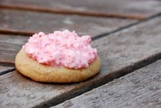 peppermint sugar cookie recipe christmas holiday baking food gifts