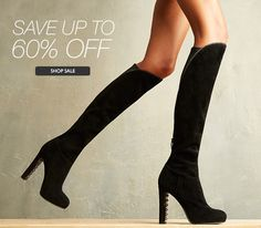 Fergie Women's Shoes, Boots, Sandals | FergieShoes.com