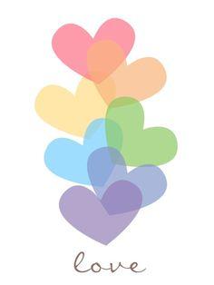button down + denim shorts + gold necklace Heart Wallpaper, Love Wallpaper, Screen Wallpaper, Wallpaper Backgrounds, Iphone Wallpaper, Les Sentiments, Love Heart, Cute Wallpapers, Pattern Design