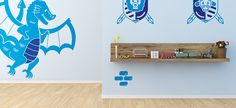 Free Wall Stickers