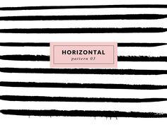 horizontal+pattern_amanda+inez.png (1500×1125)