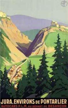 1930 Pontarlier 01