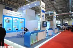 adipec exhibition - Google Search