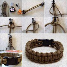 Amazing-Braided-Bracelet-DIY (2)