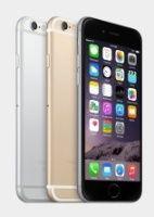 iPhone é uma linha de smartphones desenvolvidos e comercializados pela Apple . É o único smartphone a operar com o sistema operacional móvel iOS...