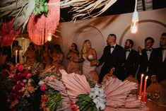 Quarry Amphitheatre Wedding, Perth Wedding Venue, Anna Pretorius Photography