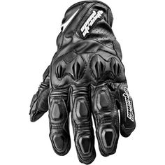 Special Offers - Speed and Strength Seven Sins Mens Leather Street Racing Motorcycle Gloves  Black / Large - In stock & Free Shipping. You can save more money! Check It (April 14 2016 at 02:46AM) >> http://bestsportbikejacket.com/speed-and-strength-seven-sins-mens-leather-street-racing-motorcycle-gloves-black-large/