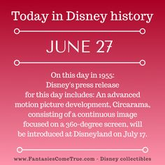 Walt Disney History, Walt Disney World, Disney Star Wars, Disney Mickey, Lillian Disney, Disney Classics Collection, Disney Fun Facts, Disney Secrets, Disneyland Secrets