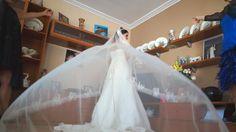 Fair Grounds, Wedding Dresses, Fun, Wedding Videos, Bride Dresses, Bridal Gowns, Wedding Dressses, Bridal Dresses