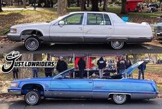 Cadillac Fleetwood, Low Rider, Hot Cars, Friends In Love, Lonely, Bodies, Classic, Room, Life