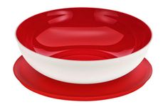 <3 this bowl.