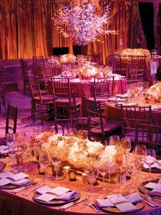 #mamacasaincampagna #location #napoli #campania #wedding #matrimonio #sposa #bride #villa #cake