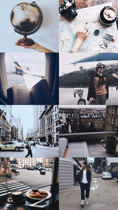 "Taesthetically Pleasing — ""When was the last time you did something for the. Namjoon, Seokjin, Taehyung, Rapmon, Aesthetic Collage, Kpop Aesthetic, Travel Aesthetic, Aesthetic Videos, K Pop"