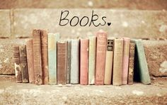 Hiii!  I just love a good read. Here are some of the ones I couldn't put down #books #favorites #list #blog