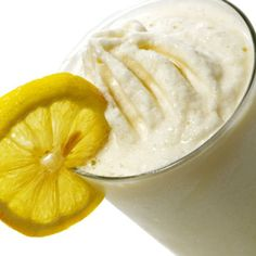 For our Ninja. These smoothies recipes will help slim your waistline. Drink up!