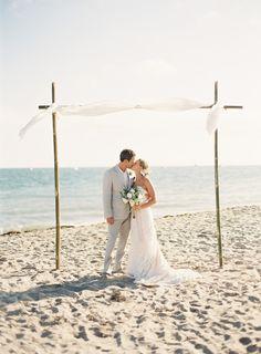 Patrick Moyer - Category: Weddings