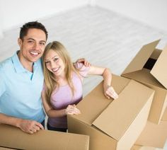 Even if you hire the best of the movers and packers, they ought to make some mistakes but still no matter what without these moving companies it is almost impossible to go with the movement swiftly. Moving Costs, Moving Estimate, Cheap Movers, Professional Movers, Professional Services, Commercial Movers, Office Movers, Companies In Dubai