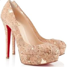 Iriza 120 Black Patent Leather - Women Shoes - Christian Louboutin Womens Shoes - amzn.to/2gvL0Lo