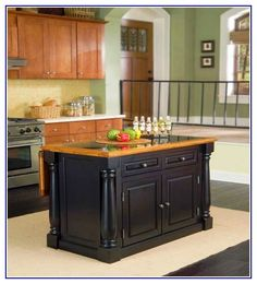Awesome Tall Kitchen Tables Please Go To My Site Httptyfud Extraordinary Small Rectangular Kitchen Table 2018