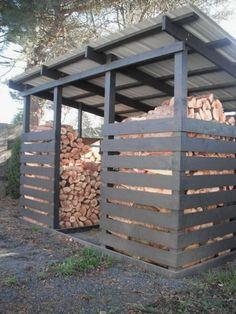 DIY Storage Shed Plans - CLICK PIC for Many Shed Ideas. #shedplans #woodshedplans #shedideas #howtobuildashed