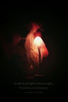 No captions..  #light #photography #beauty #beautiful #night