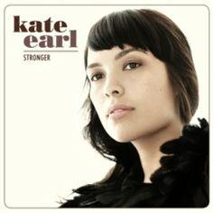 Kate Earl, Stronger
