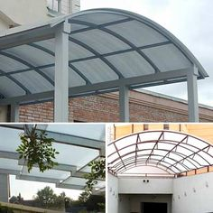 For the installation of high quality skylights in South Africa, Tuflite Polymers is the well-known manufacturer to look at. The company produces a wide range of polycarbonate sheeting at its Taiwan and Italy facility. Contact it with your needs now! Pinterest Categories, Canopy Tent, Window Coverings, Shed, Survival, Exterior, Italy, Mirror, Skylights