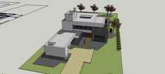 #modern #house #design #architecture #SZA