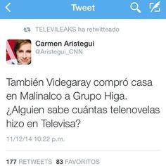 sera el sereno la cuenta, pero es lo que pensamos los mexicanos #YaMeCanse3- http://www.pixable.com/share/61bu4/?tracksrc=SHPNAND2&utm_medium=viral&utm_source=pinterest