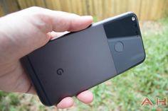 PSA: TWRP Flashable Pixel & Pixel XL Audio Fix #android #google #smartphones
