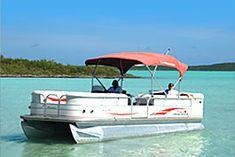 Las Brisas Restaurant - Neptune Villas Turks and Caicos, Las Brisas Restaurant and Bar - Turks and Caicos Islands Snorkelling, Turks And Caicos, Tour Guide, Villas, Islands, Caribbean, Cruise, Deck, Boat