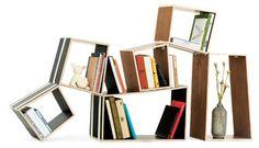 New Products - Pirwi - Maroma | Interior Design