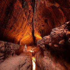 Soldiers Pass Trail Sedona AZ