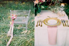 garden wedding inspiration - photo by Milton Photography http://ruffledblog.com/blooming-wedding-inspiration